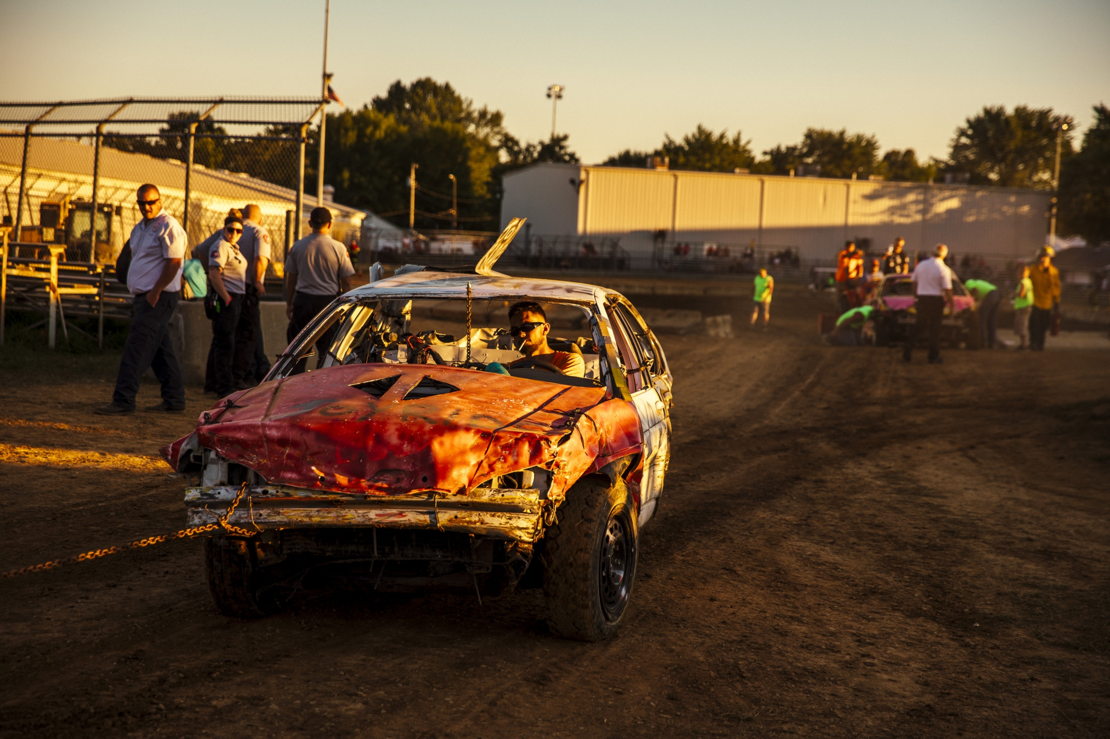 Art and Documentary Photography - Loading Demo_Derby_070718_0139.jpg