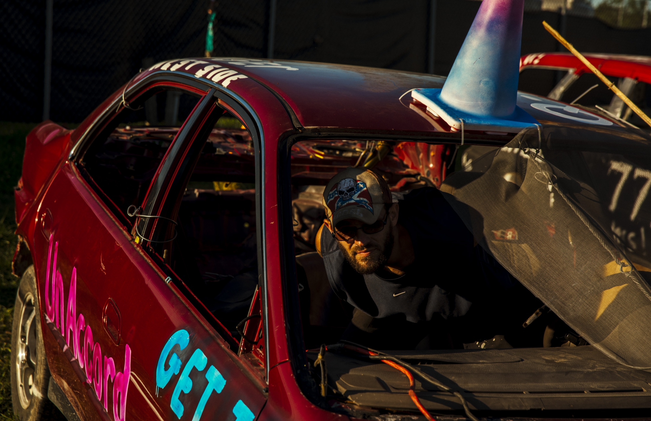 Art and Documentary Photography - Loading Demo_Derby_070718_0201.jpg