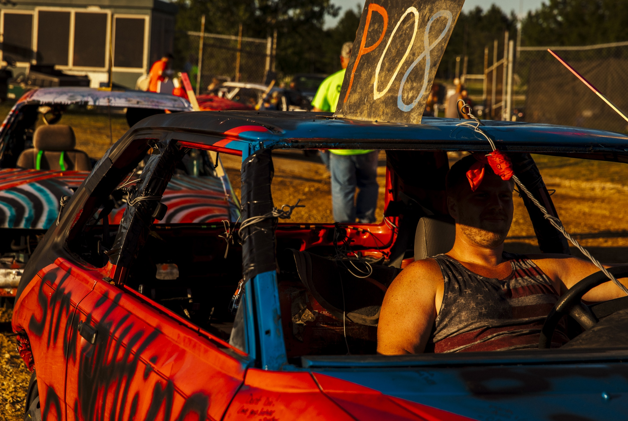 Art and Documentary Photography - Loading Demo_Derby_070718_0223.jpg