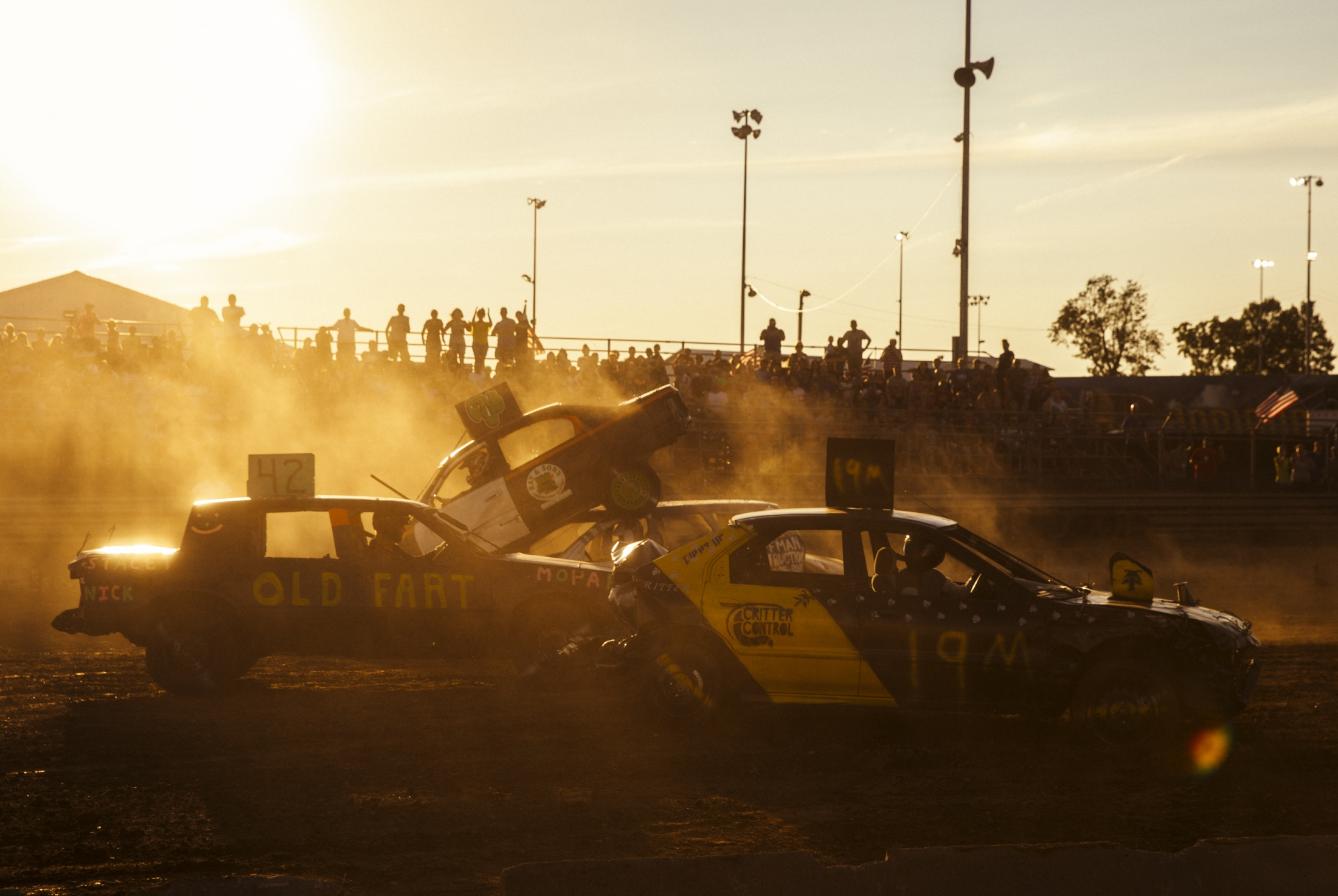 Art and Documentary Photography - Loading Demo_Derby_070718_0313.jpg