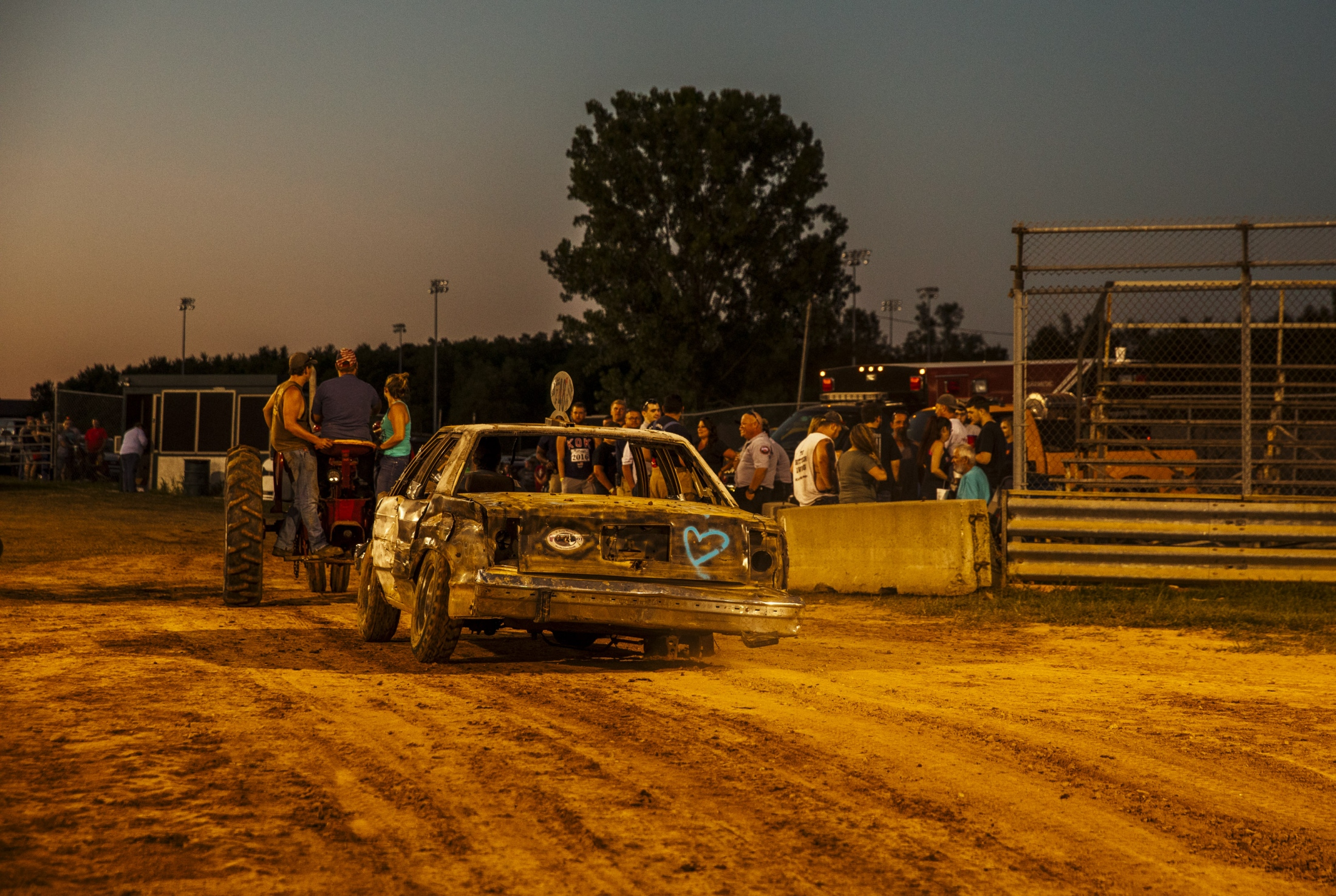 Art and Documentary Photography - Loading Demo_Derby_070718_0435.jpg
