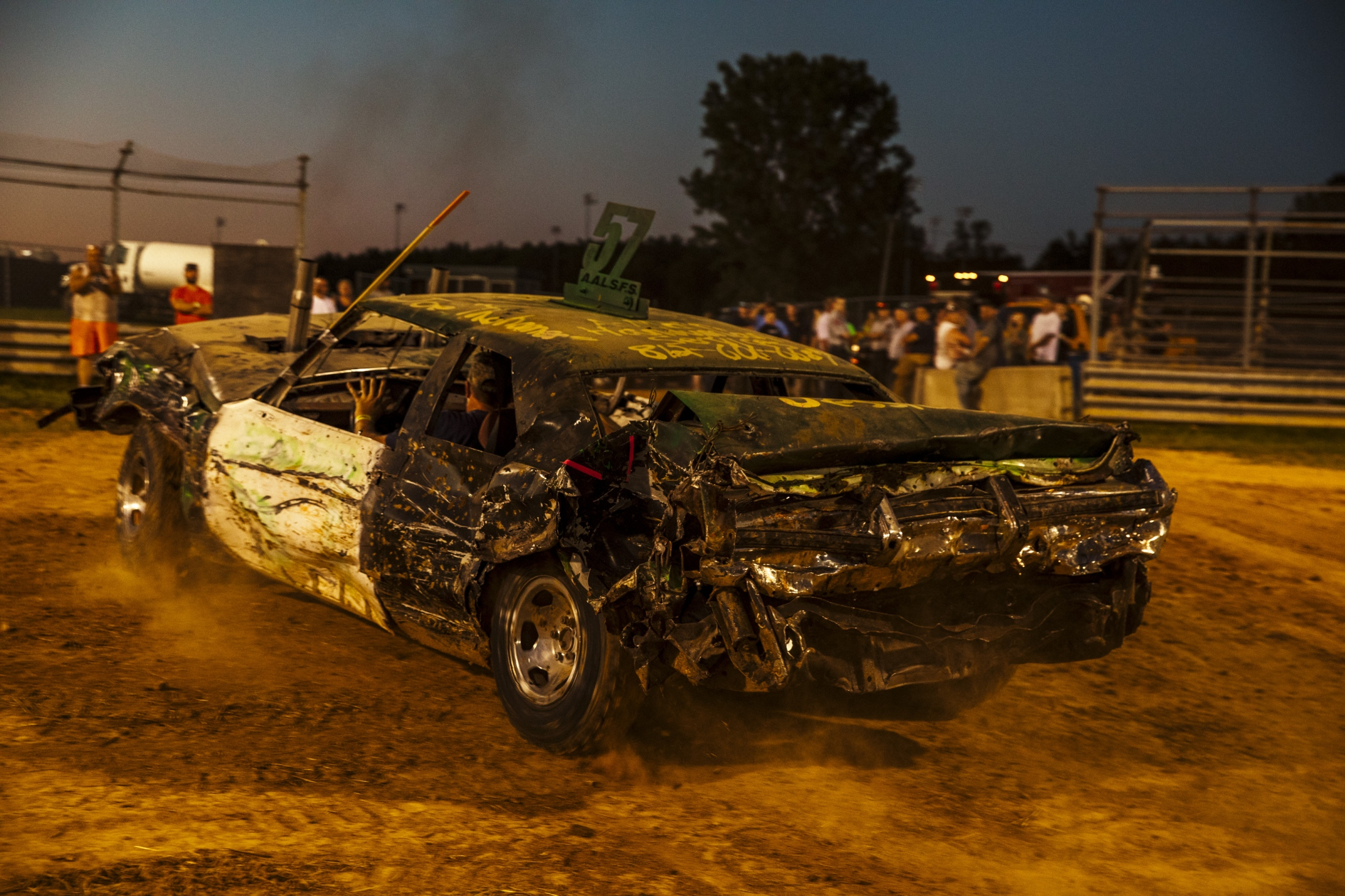 Art and Documentary Photography - Loading Demo_Derby_070718_0460.jpg