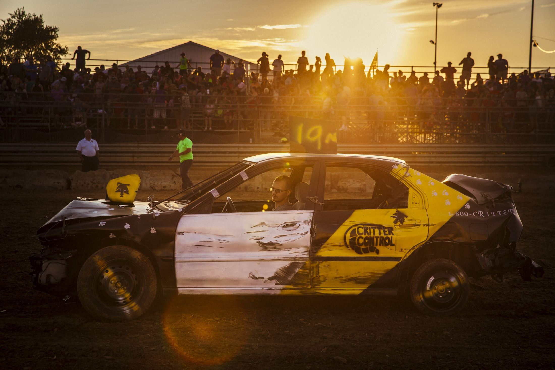 Art and Documentary Photography - Loading Demo_Derby_070718_0486.jpg