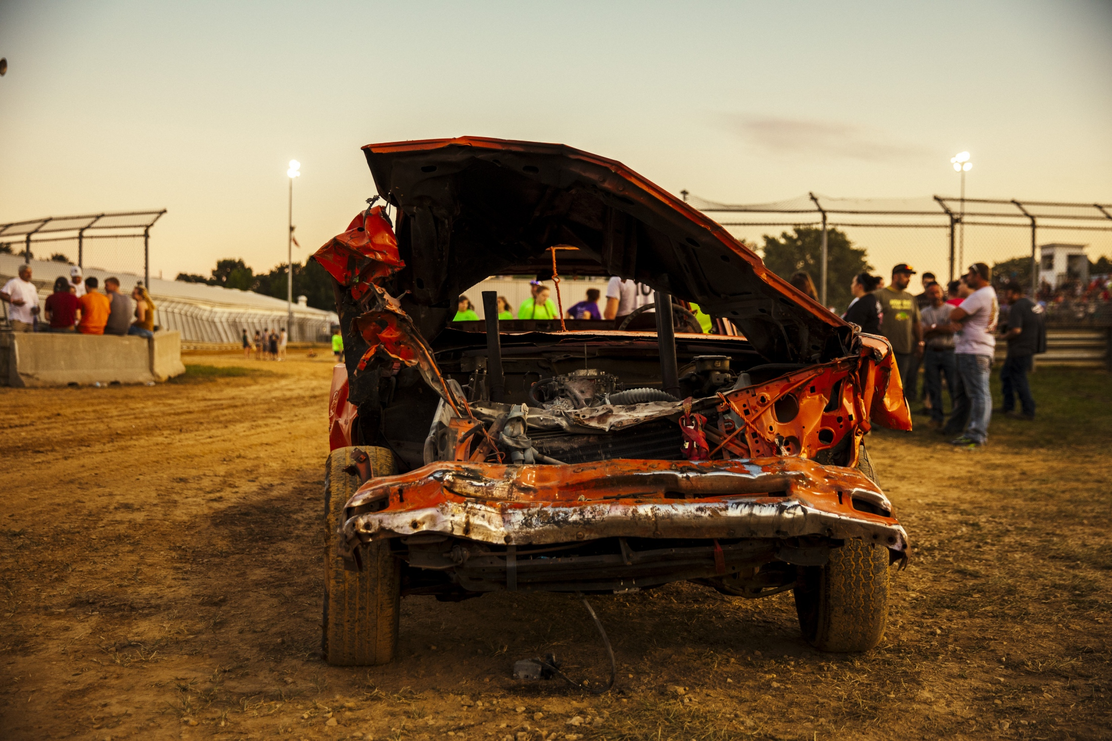Art and Documentary Photography - Loading Demo_Derby_070718_0653.jpg
