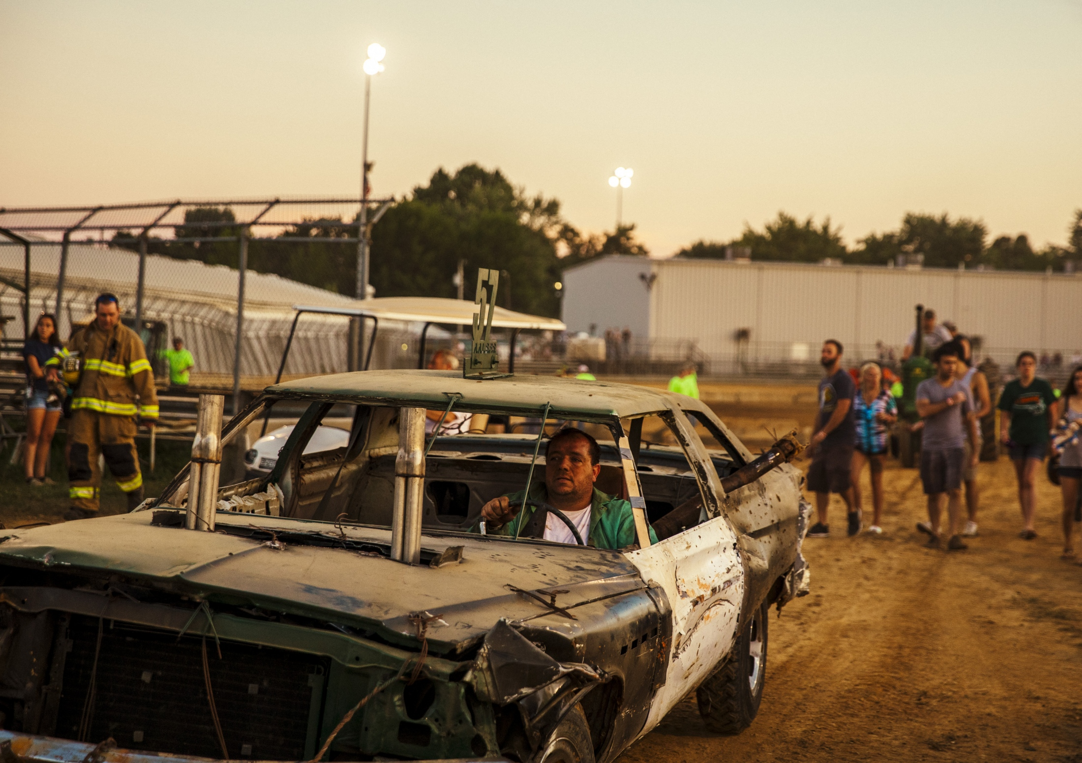 Art and Documentary Photography - Loading Demo_Derby_070718_0661.jpg