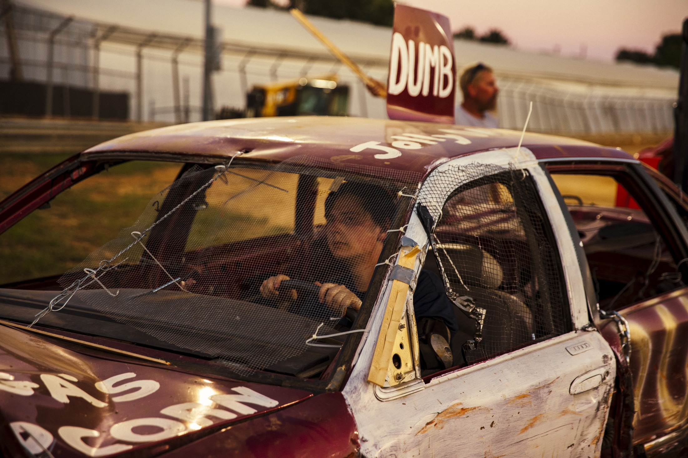 Art and Documentary Photography - Loading Demo_Derby_070718_0688.jpg
