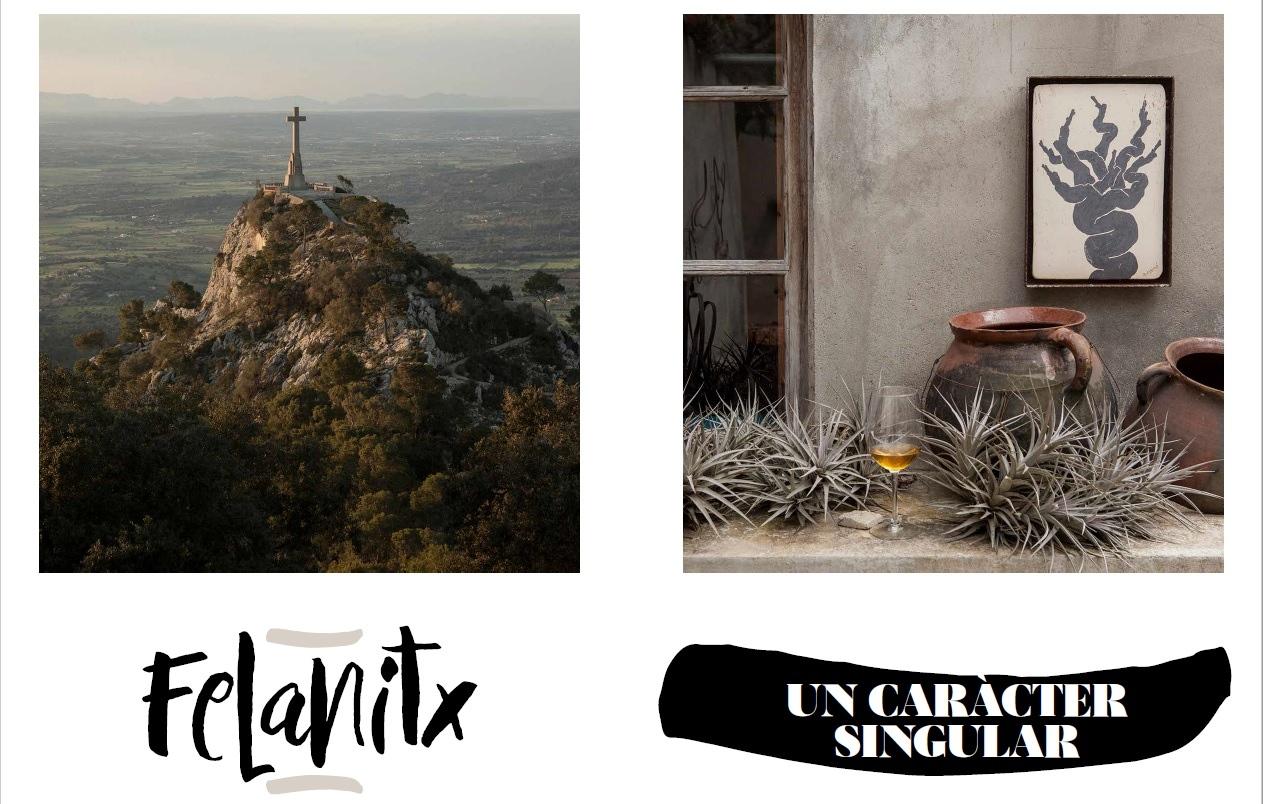 Art and Documentary Photography - Loading Felanitx.jpg