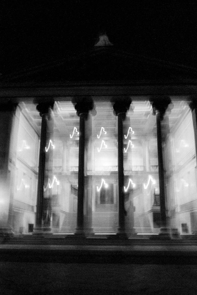 Art and Documentary Photography - Loading Rachel_Wolfe_Modern_Alchemy__web-30.jpg