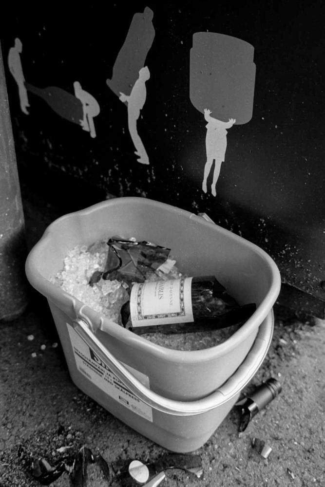 Art and Documentary Photography - Loading Rachel_Wolfe_Modern_Alchemy__web-37.jpg