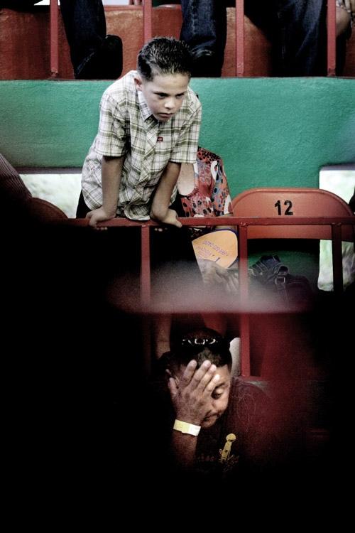 Art and Documentary Photography - Loading 22.jpg