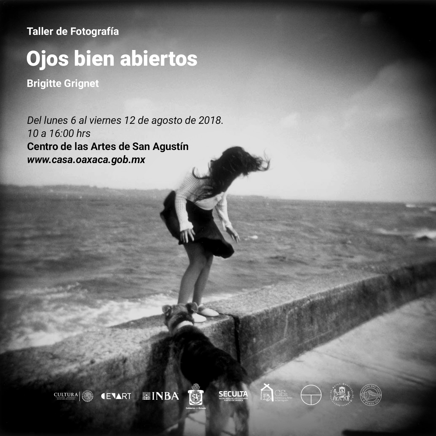 Art and Documentary Photography - Loading Ojos_bien_abiertos.jpg