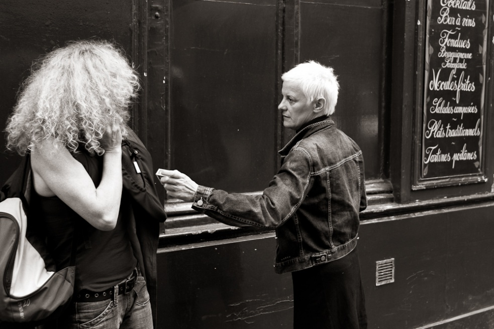 Art and Documentary Photography - Loading Paris13.jpg