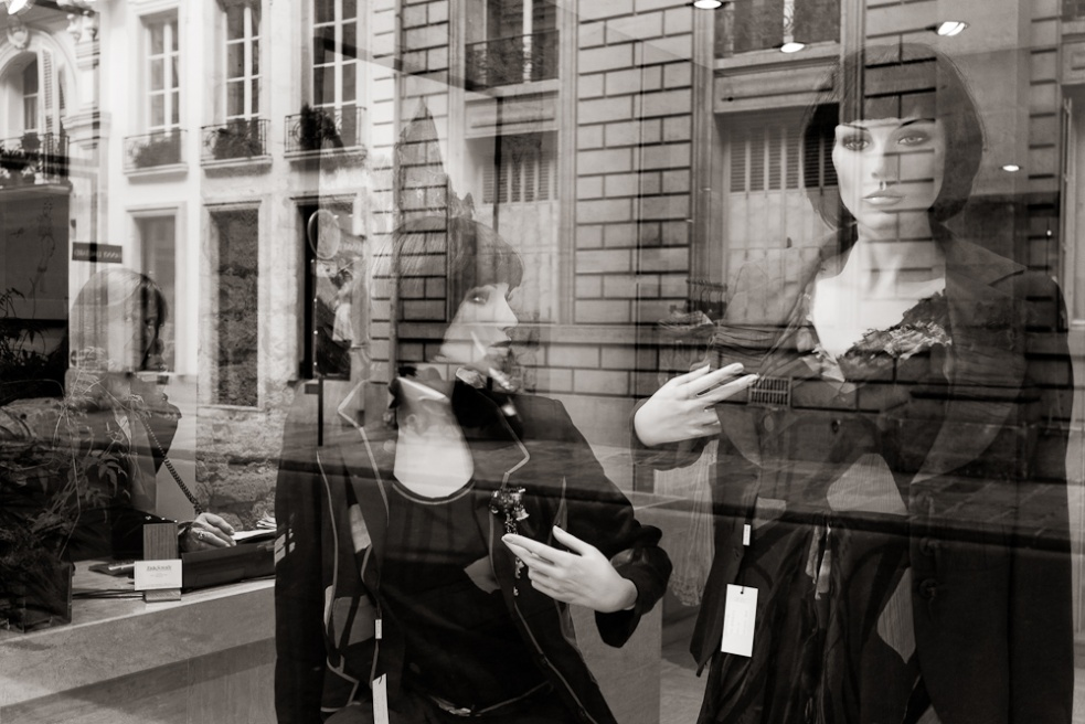 Art and Documentary Photography - Loading Paris22.jpg