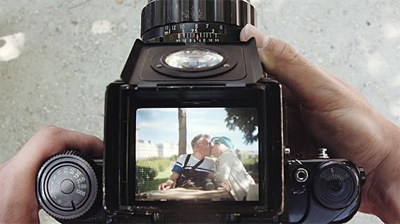 Art and Documentary Photography - Loading paris-pentax-1.jpg