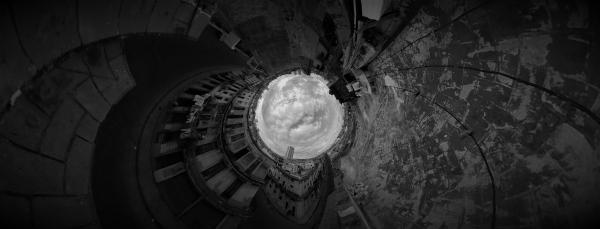 LUMBERS Media Creators - Photography project by Andy Ruiz / Yunior HernáDez