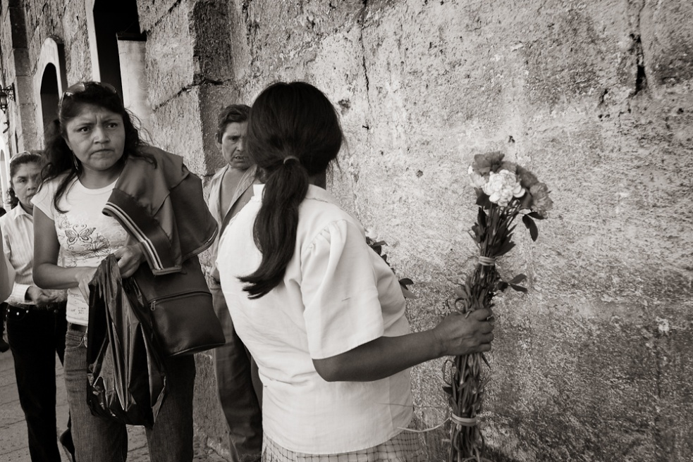 Art and Documentary Photography - Loading Oaxaca07.jpg