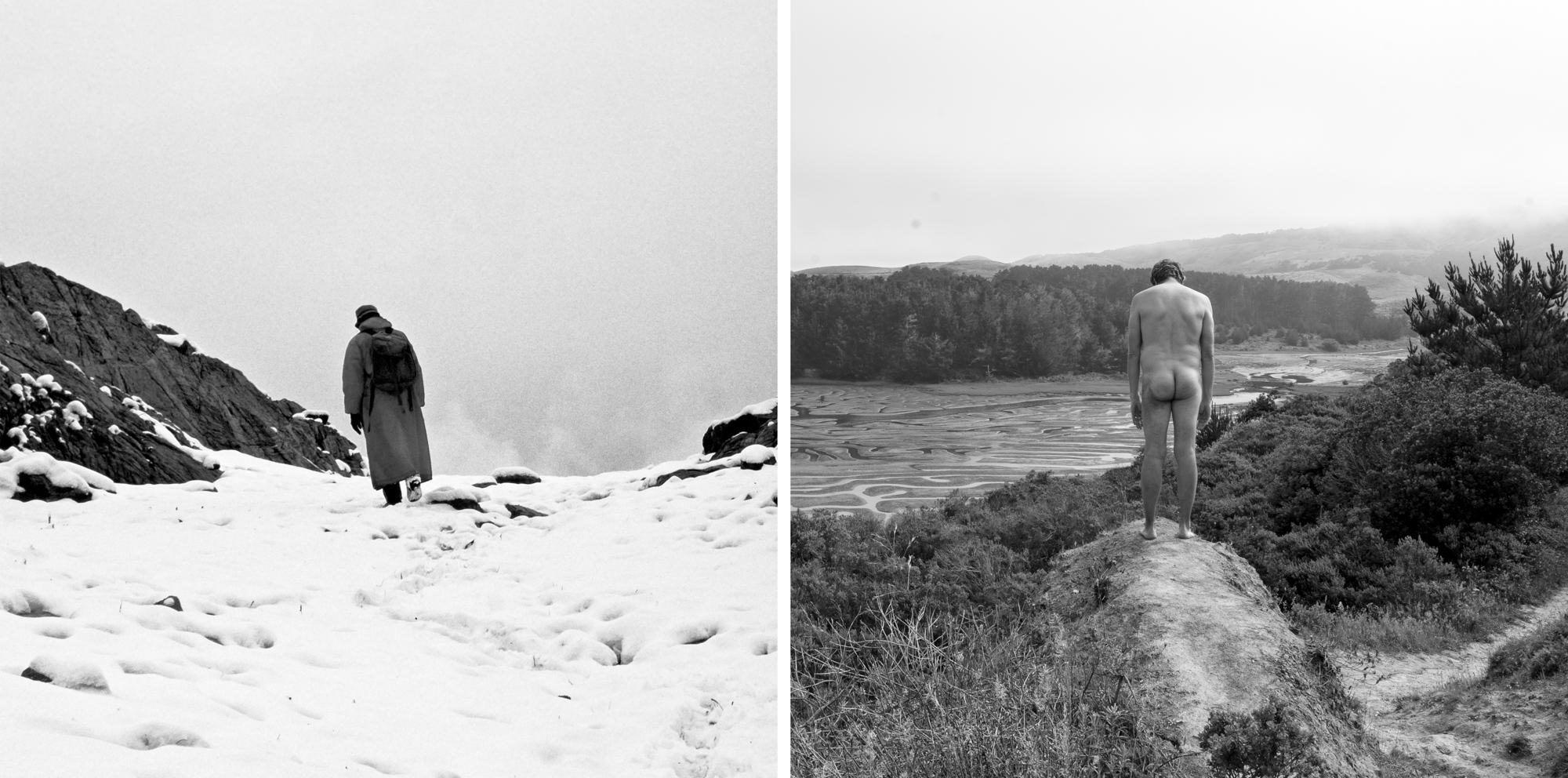 Art and Documentary Photography - Loading Dualities-5.jpg