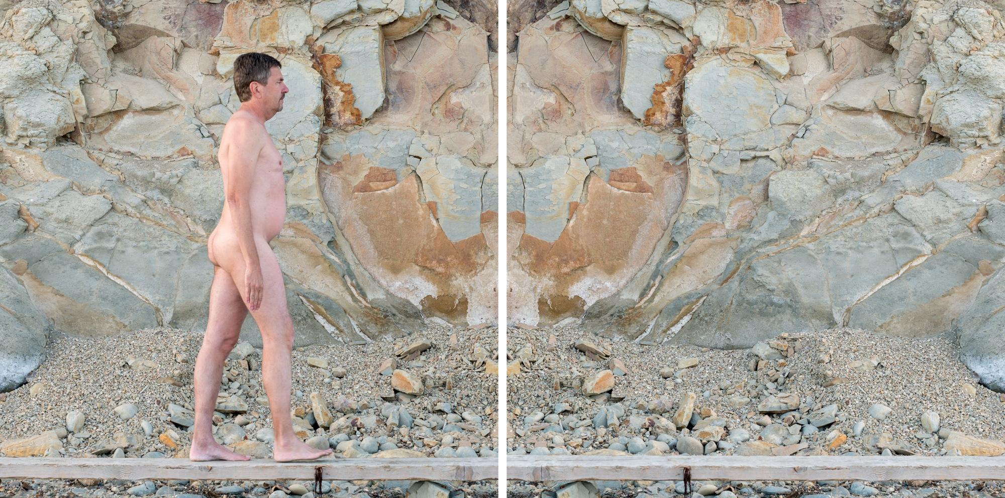Art and Documentary Photography - Loading Dualities-2.jpg