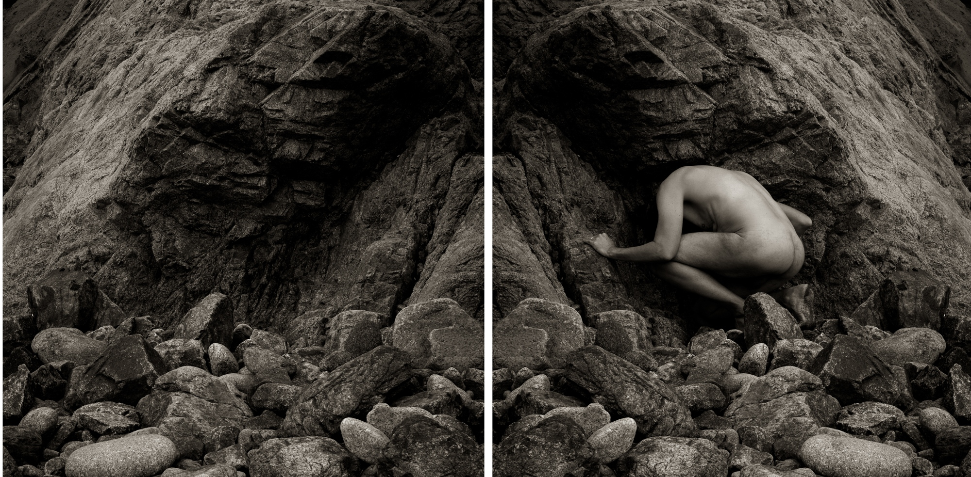 Art and Documentary Photography - Loading Dualities-16.jpg