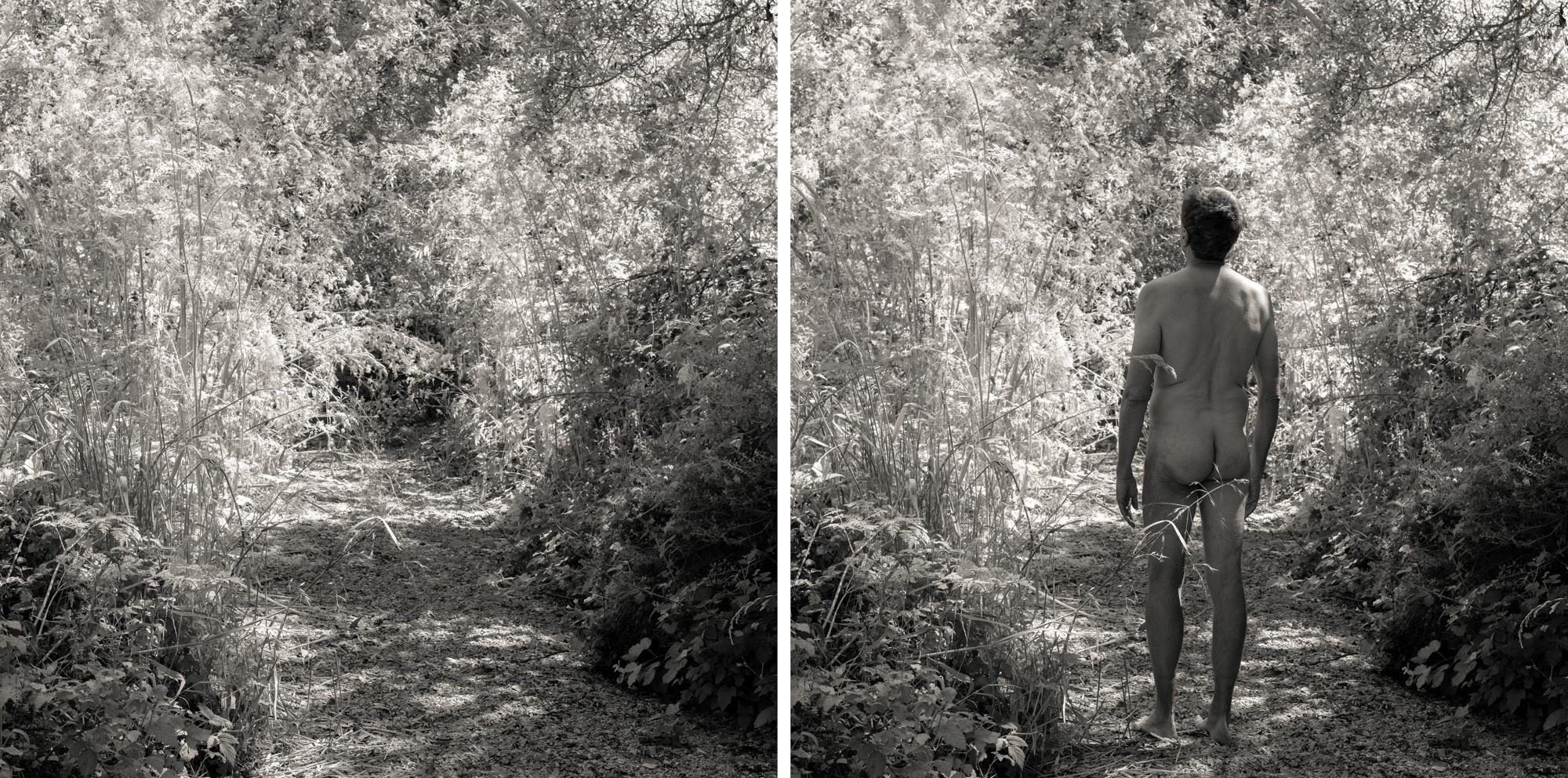 Art and Documentary Photography - Loading Dualities-13.jpg