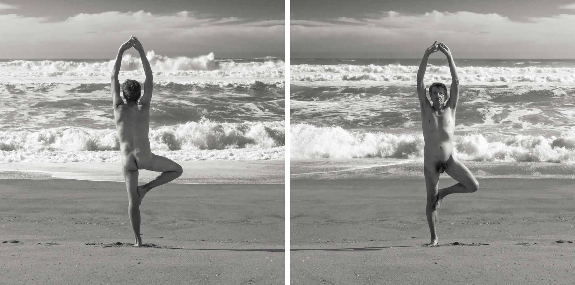 Art and Documentary Photography - Loading Dualities-22.jpg