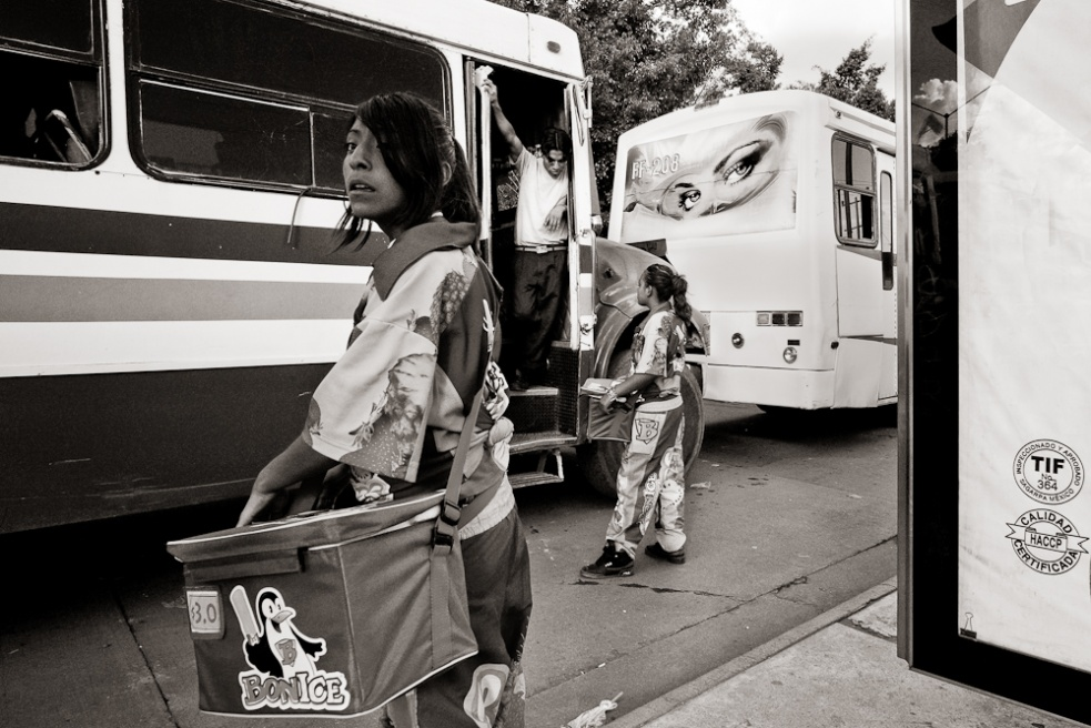 Art and Documentary Photography - Loading Oaxaca18.jpg