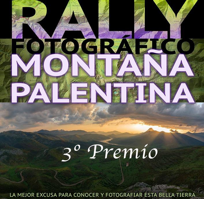 Art and Documentary Photography - Loading i-rally-fotografico-montana-palentina.jpg
