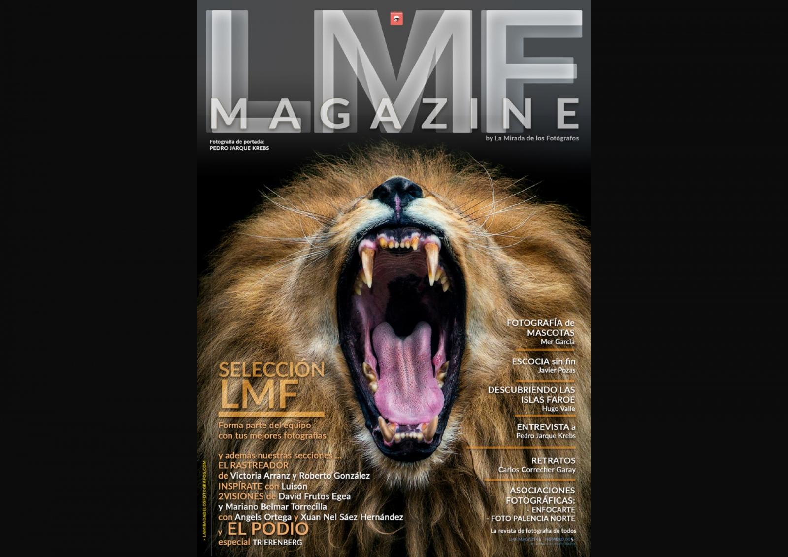 Photography image - Loading LMF1.jpg
