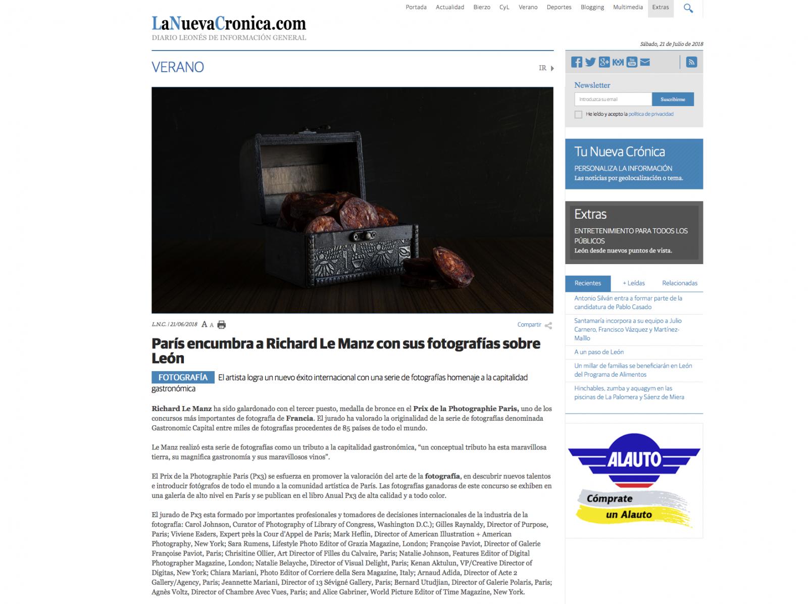 Photography image - Loading Captura_de_pantalla_2018-07-21_a_las_11.51.51.png
