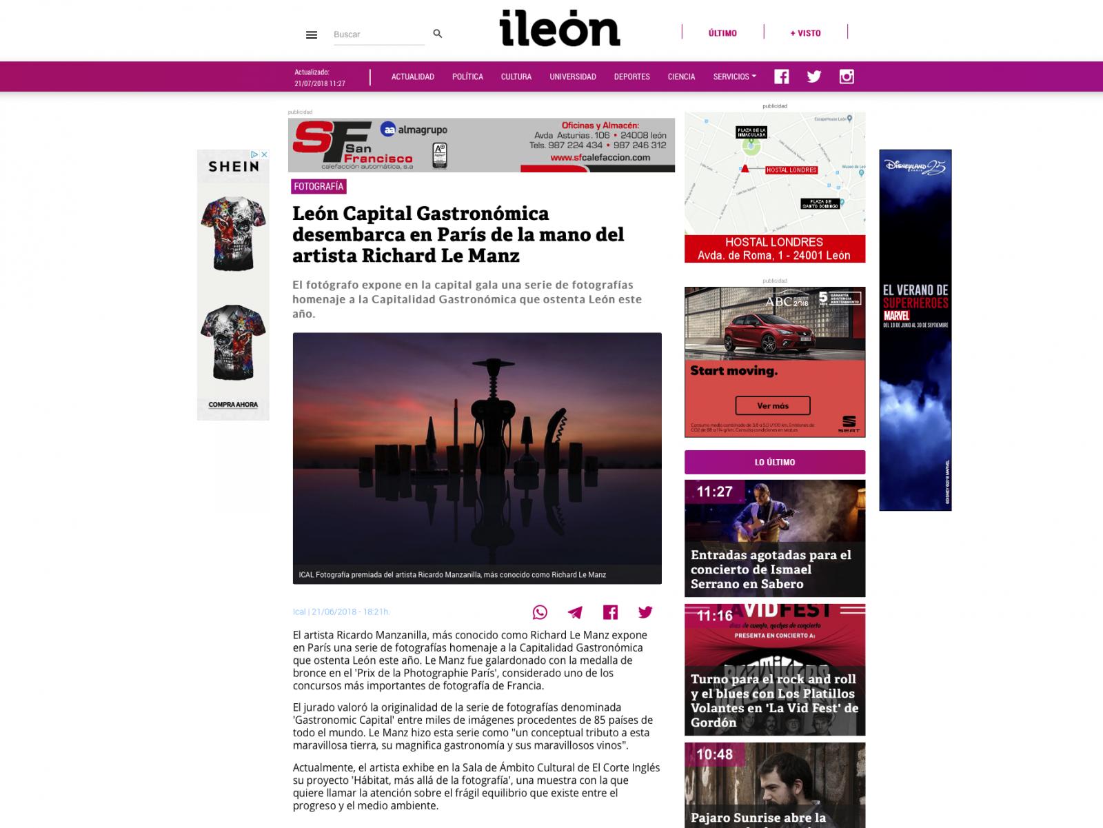 Photography image - Loading Captura_de_pantalla_2018-07-21_a_las_11.52.08.png