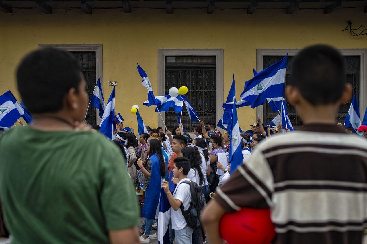 Photography image - Loading JuanCarlos_Granada_Nicaragua_WSJ.jpg