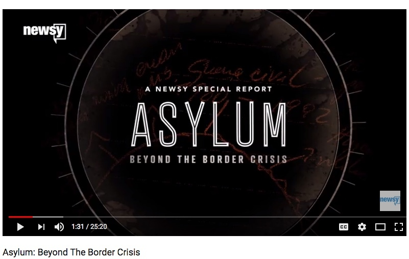 Art and Documentary Photography - Loading JuanCarlos_Newsy__Asylum_BeyondtheBorder.jpg