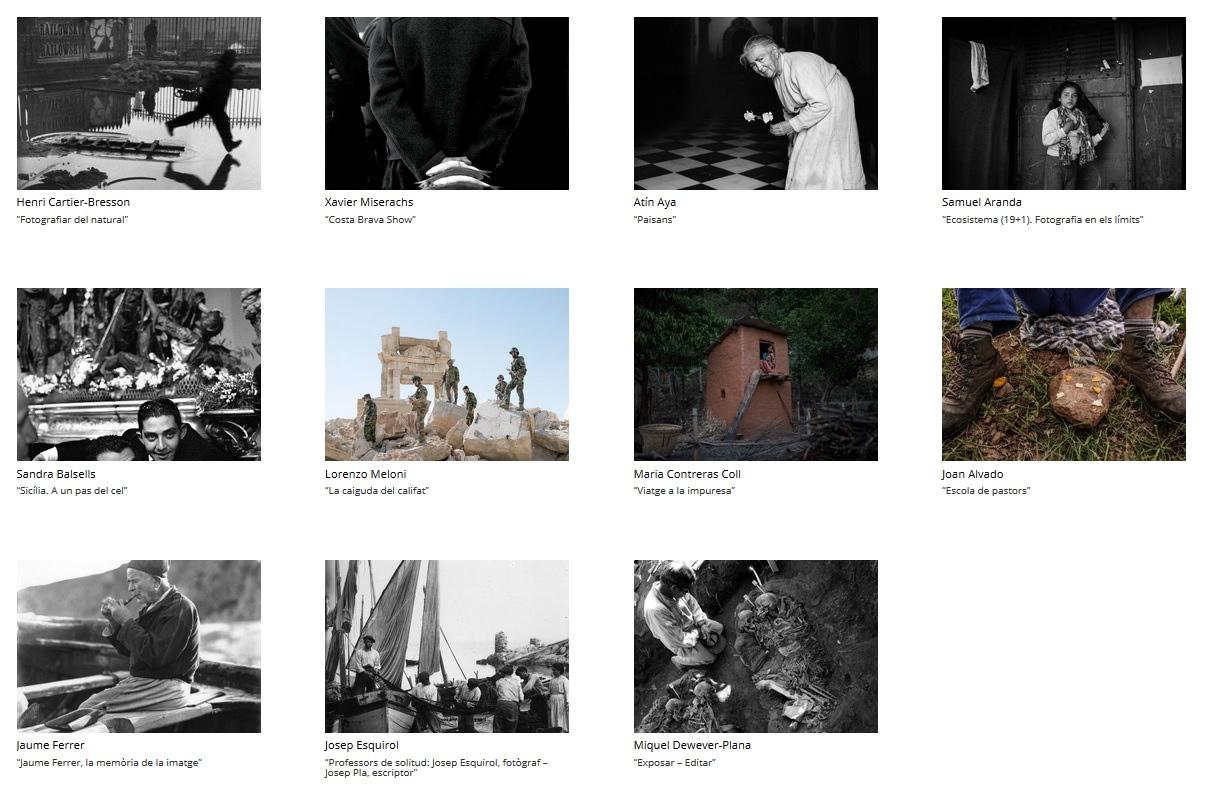 Art and Documentary Photography - Loading Miserachs.jpg