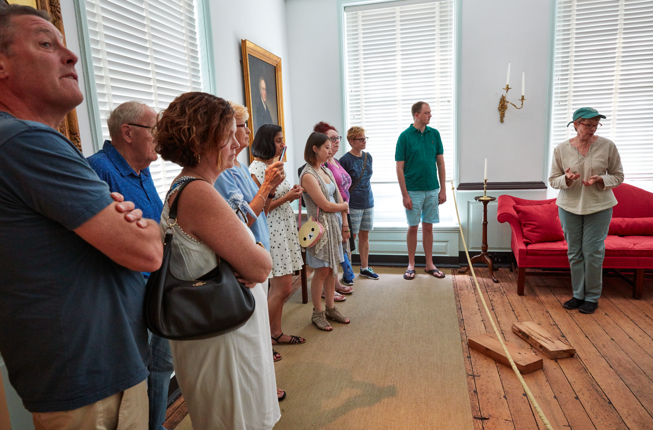 Art and Documentary Photography - Loading 04-08-18_WoodfordMansion-PeachFestival_152.png