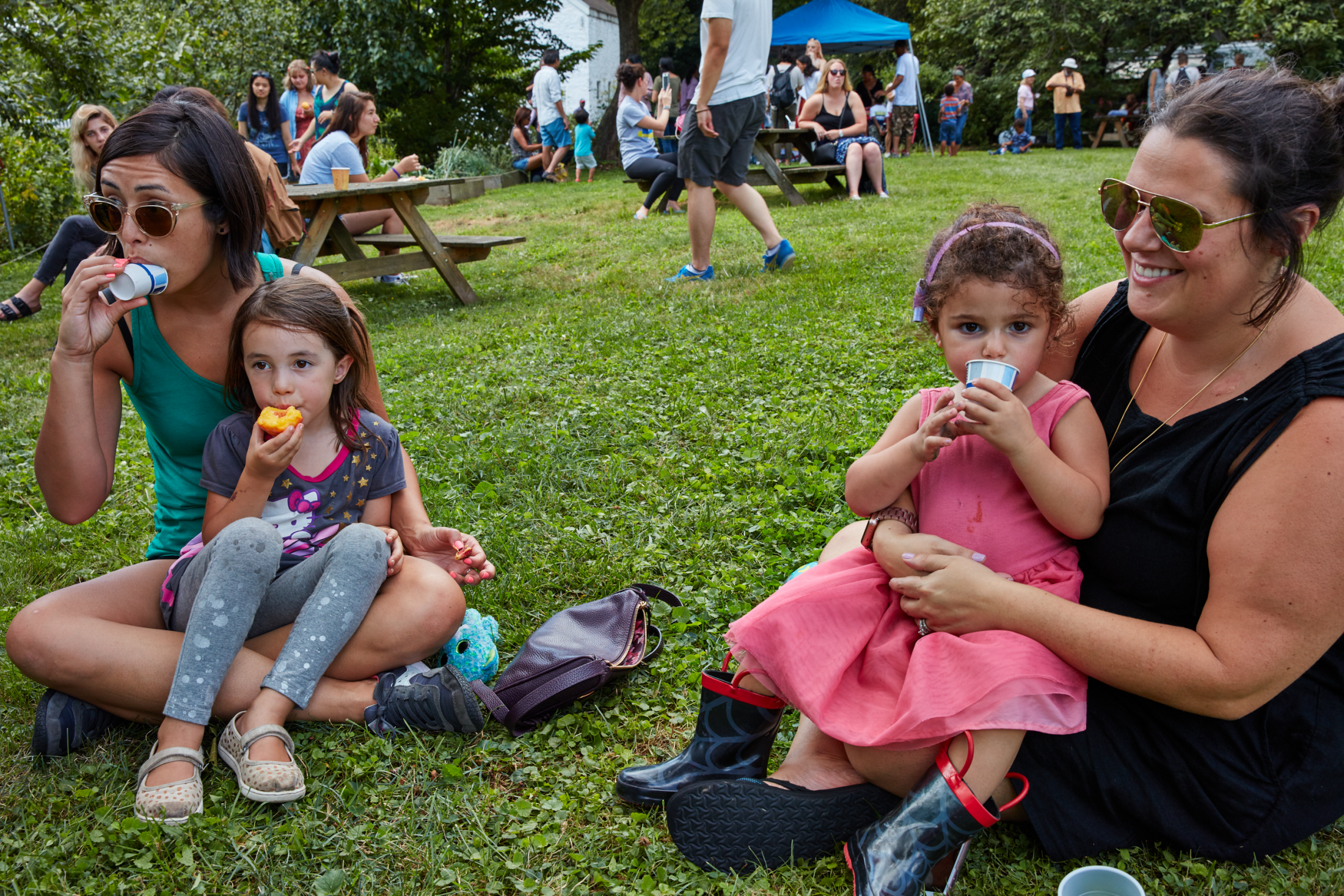 Art and Documentary Photography - Loading 04-08-18_WoodfordMansion-PeachFestival_377.png