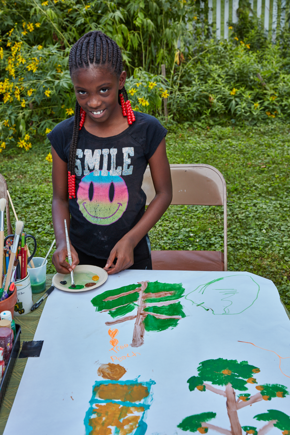 Art and Documentary Photography - Loading 04-08-18_WoodfordMansion-PeachFestival_390.png