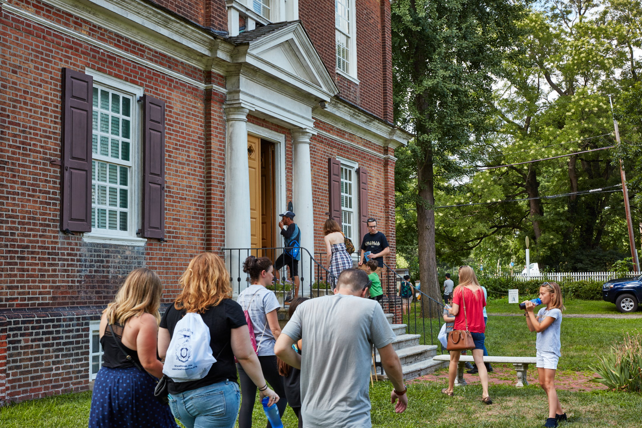 Art and Documentary Photography - Loading 04-08-18_WoodfordMansion-PeachFestival_399.png