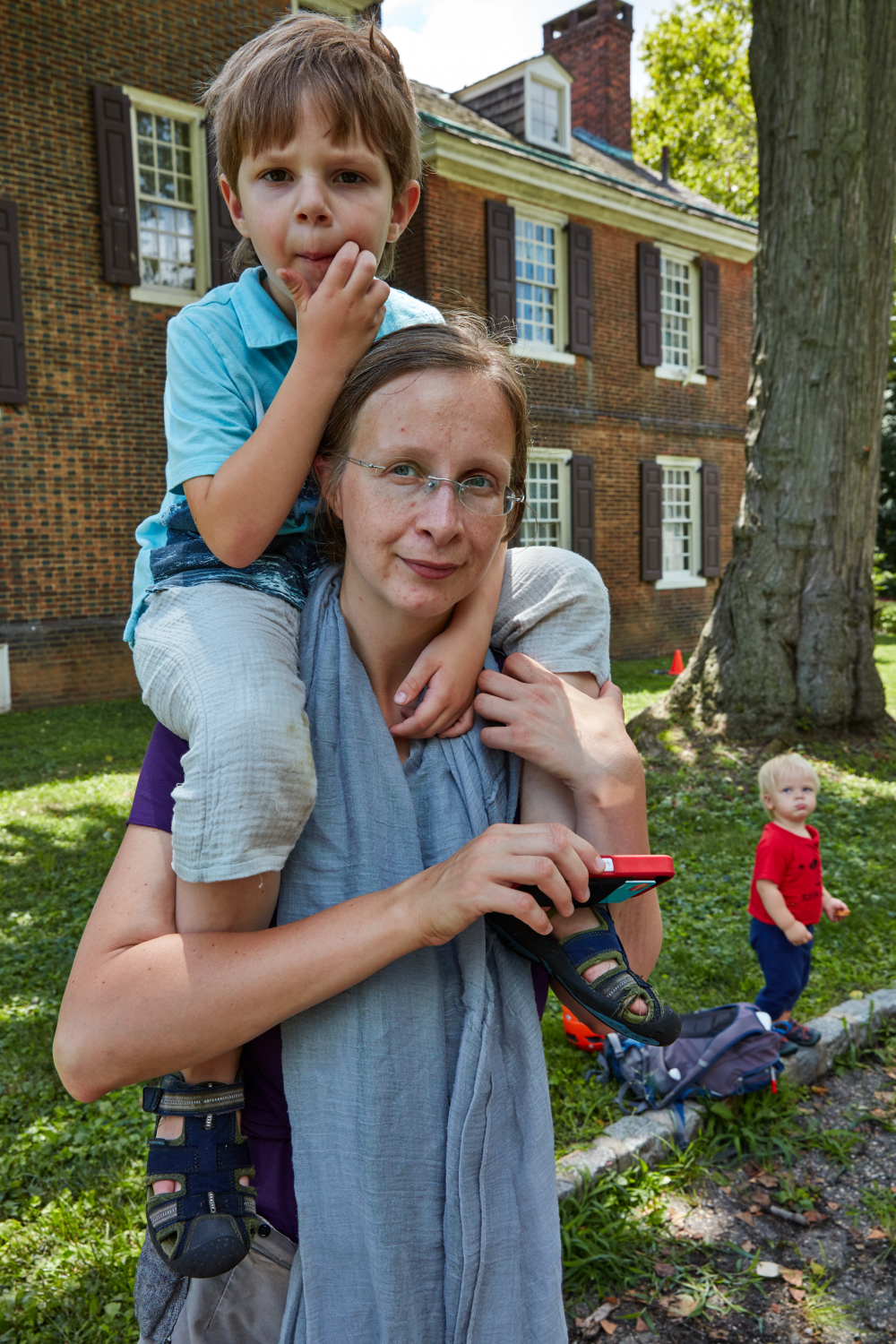 Art and Documentary Photography - Loading 04-08-18_WoodfordMansion-PeachFestival_437.png
