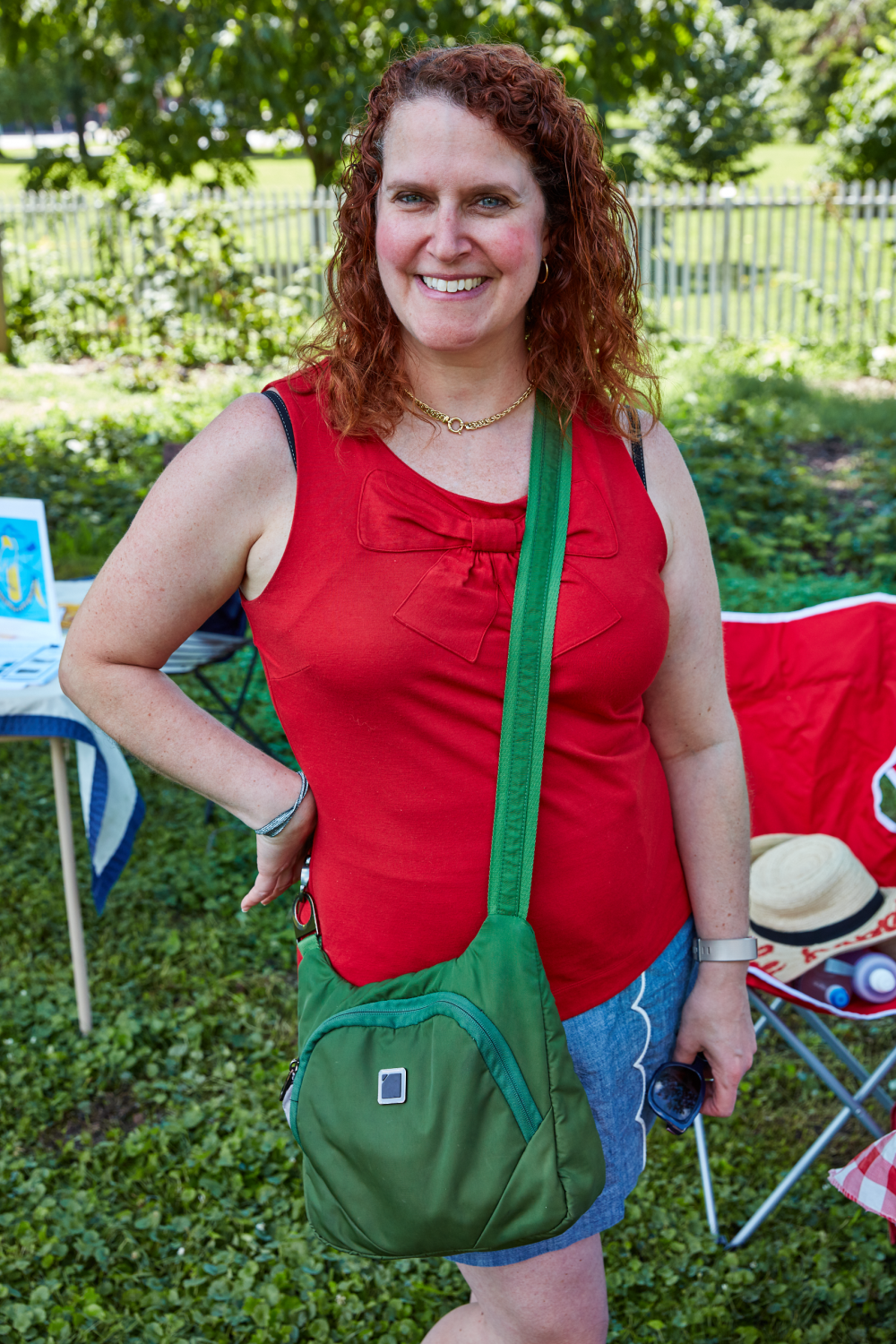 Art and Documentary Photography - Loading 04-08-18_WoodfordMansion-PeachFestival_093.png
