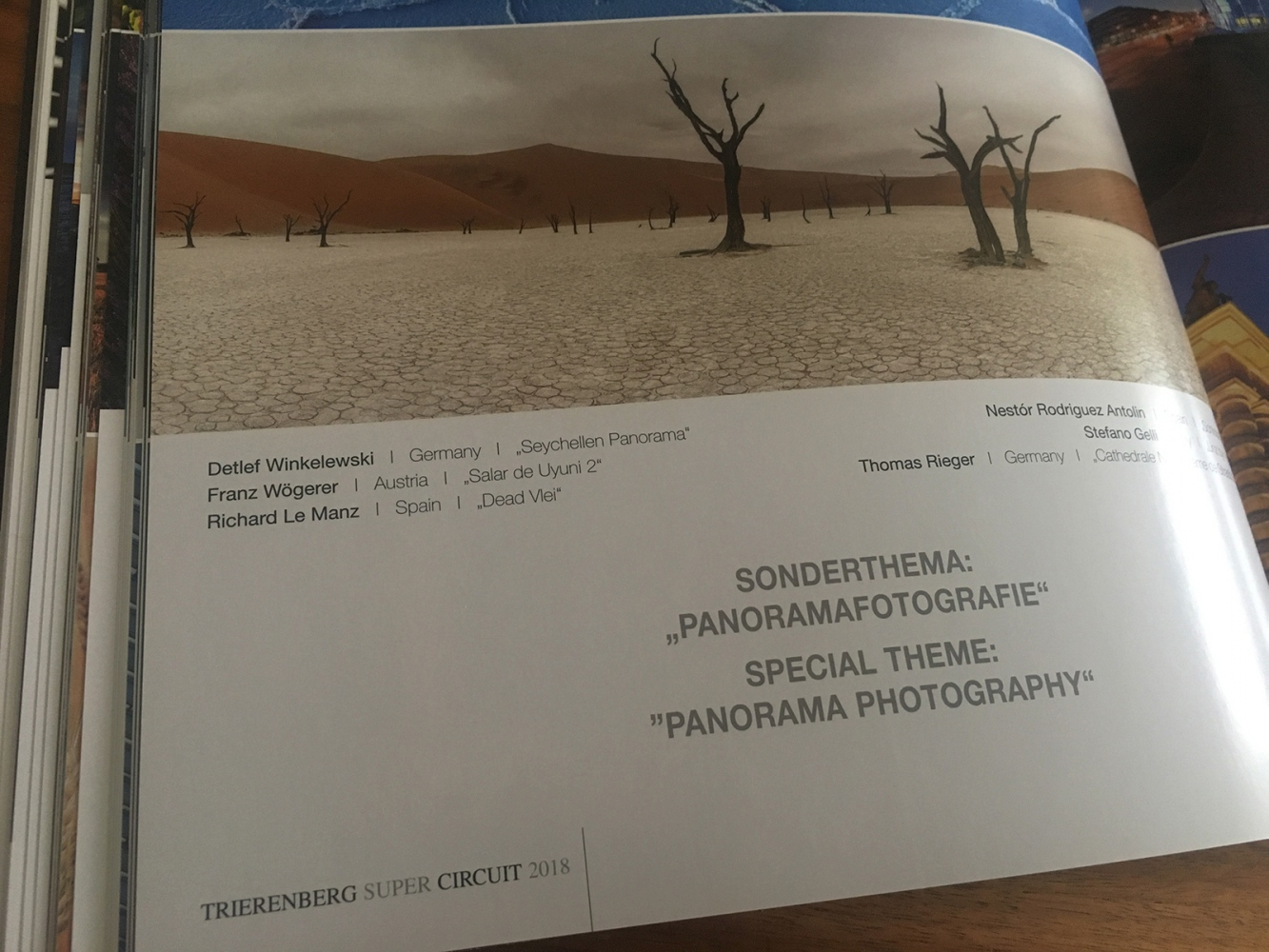 Photography image - Loading IMG_4177-Trierenberg.jpg