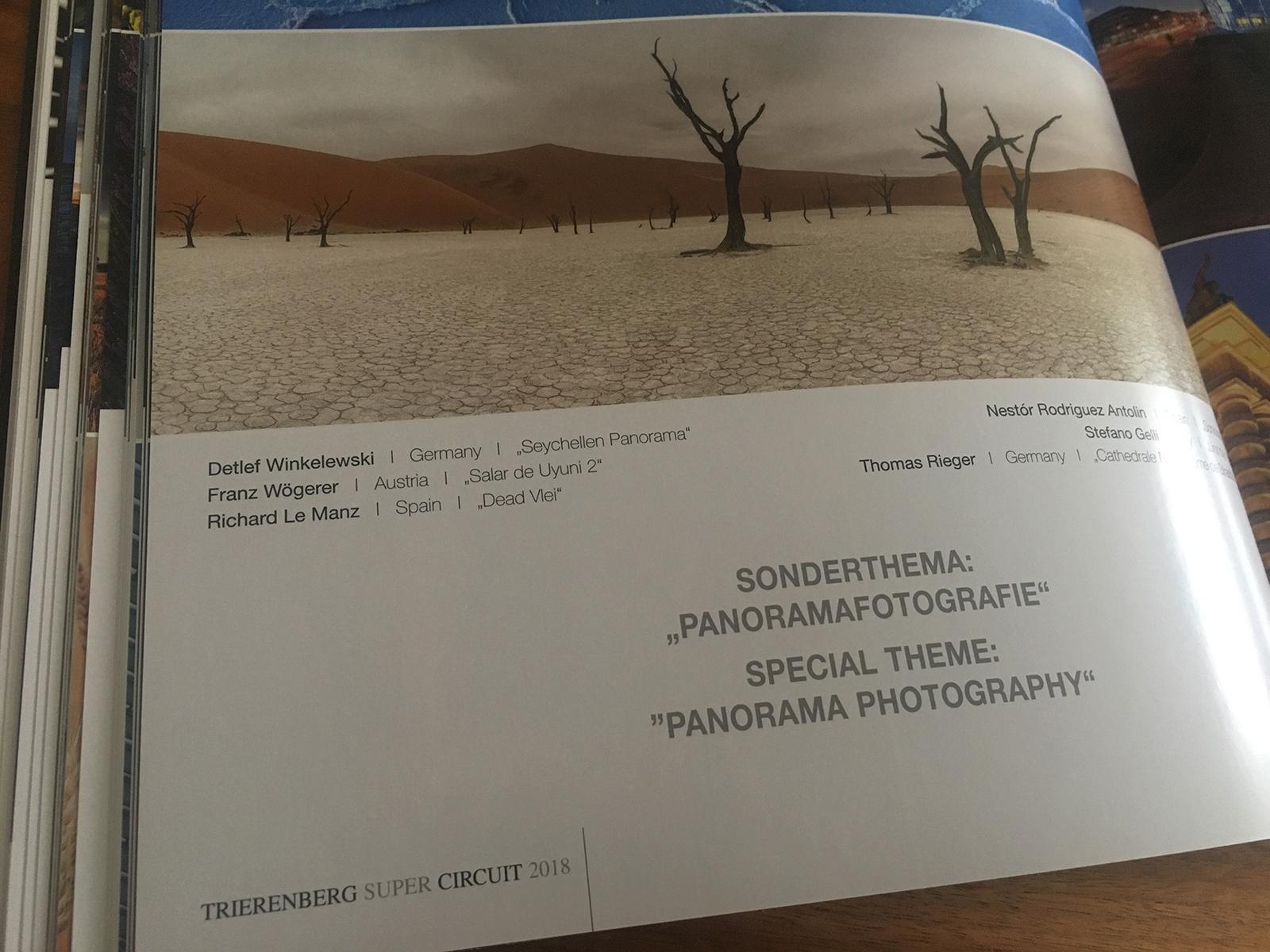 Art and Documentary Photography - Loading IMG_4177-Trierenberg.jpg