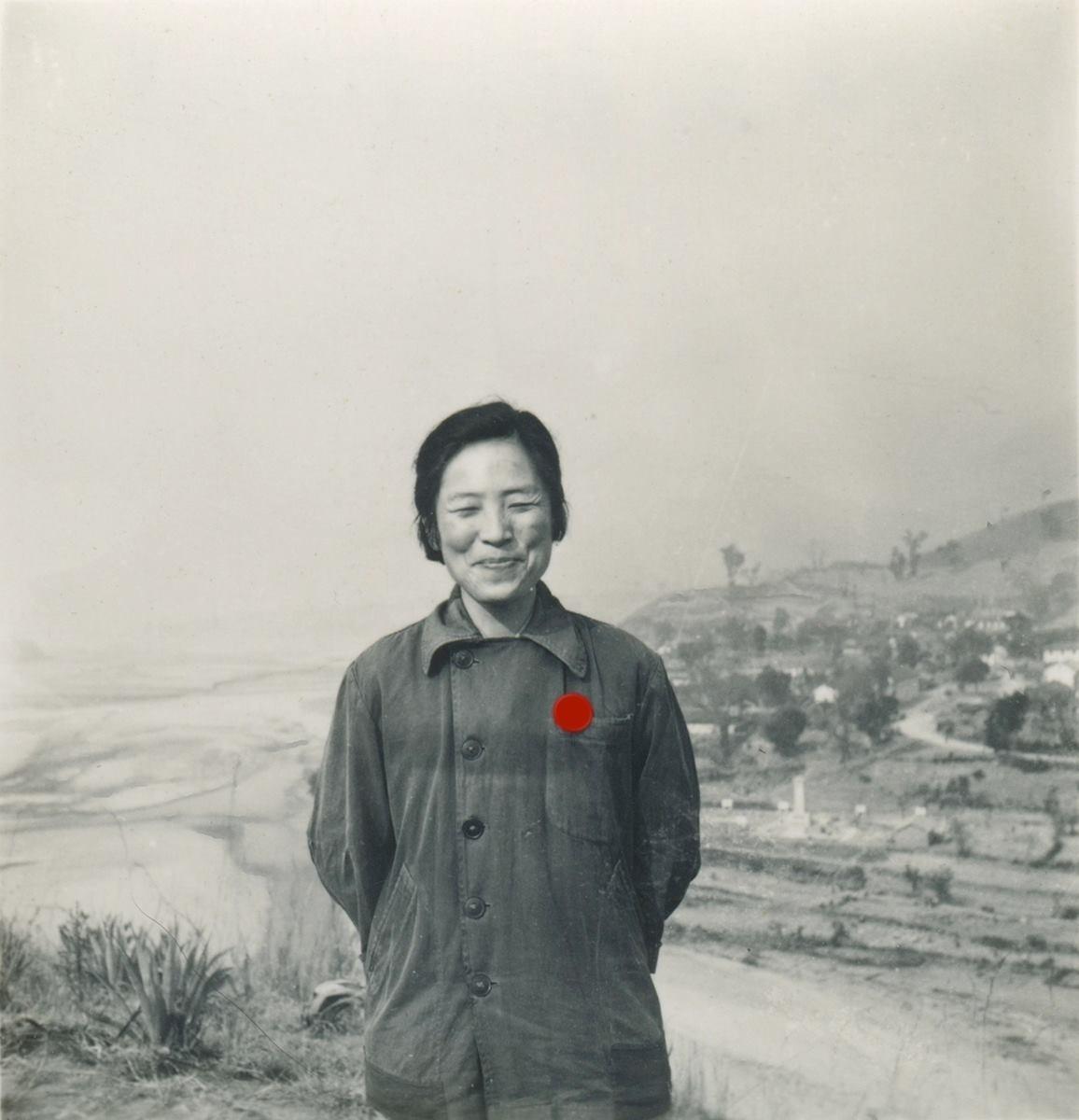 Art and Documentary Photography - Loading zhao-s-01.jpg