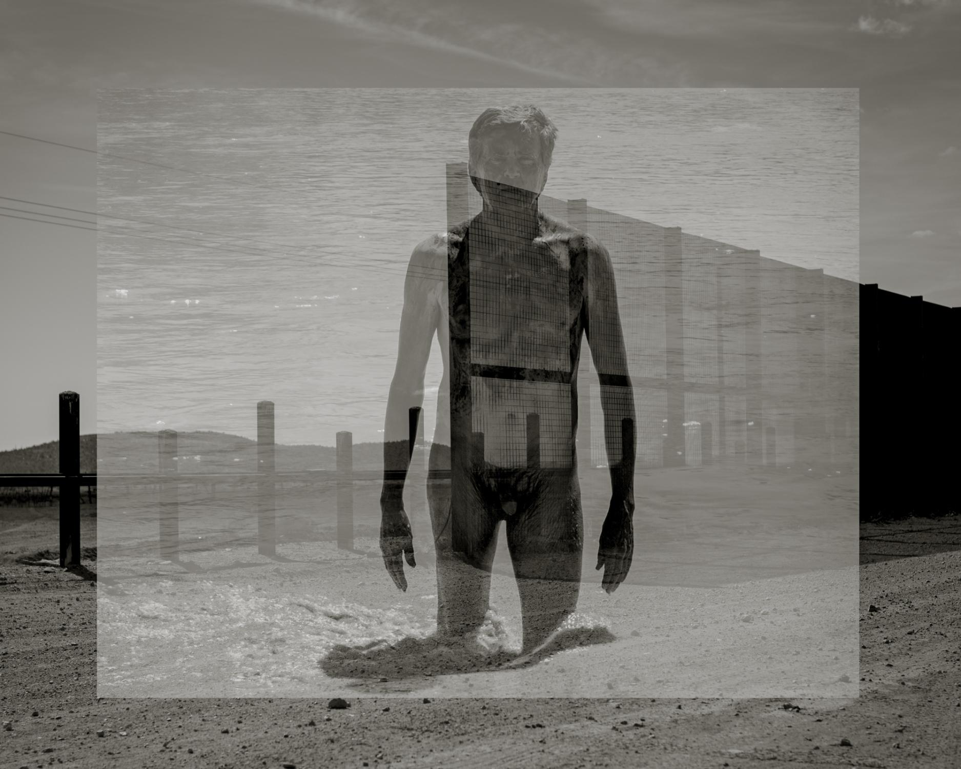 Art and Documentary Photography - Loading _DSC8590-Edit-4.jpg