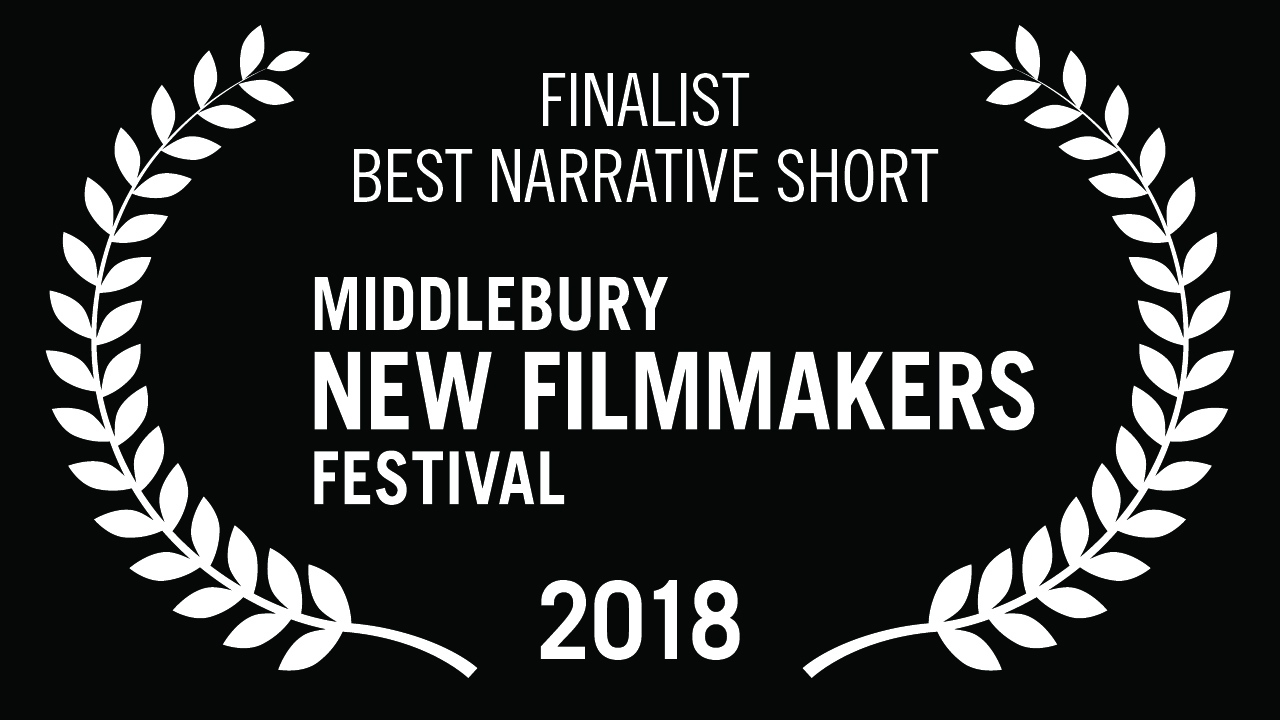 Art and Documentary Photography - Loading MNFF-2018-Finalist-Narrative-Short-White.jpg