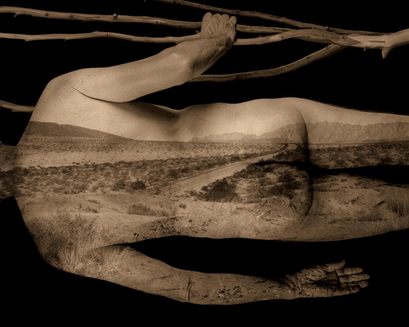 Art and Documentary Photography - Loading _DSC7646-Edit-2.jpg