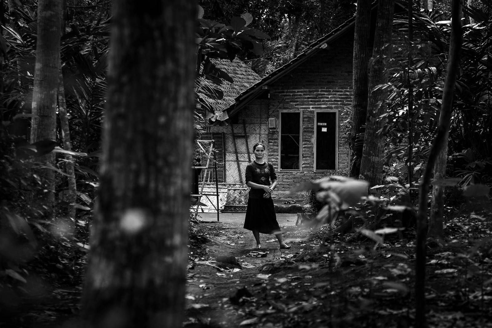 Photography image - Loading Hinterlands03.JPG