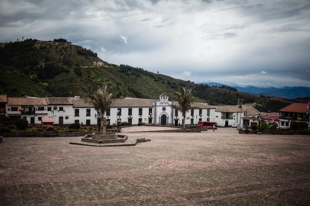 Photography image - Loading JuanchoTorresColombia_mongui-26.jpg