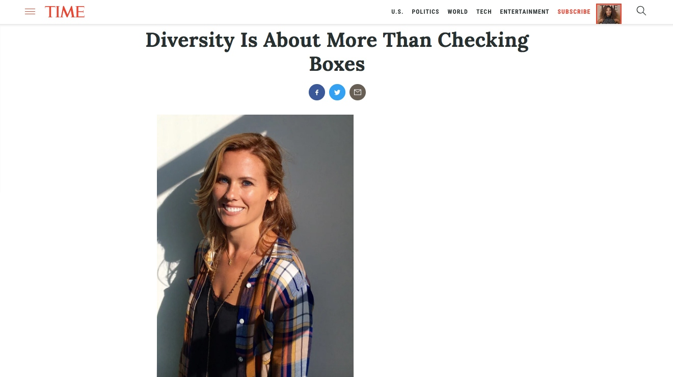 Art and Documentary Photography - Loading diversity.jpg