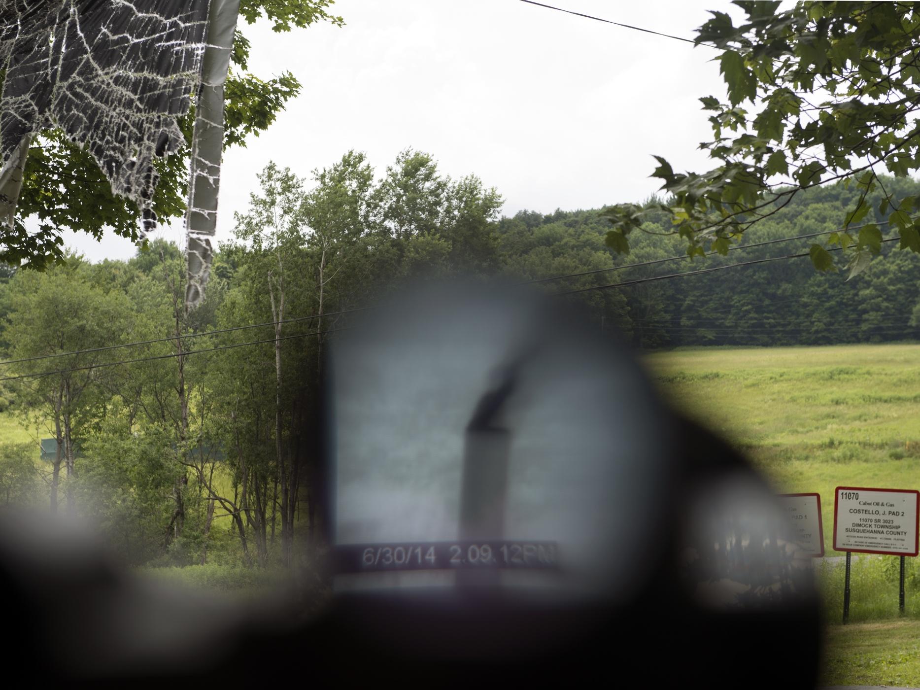 Art and Documentary Photography - Loading 022_Fracking.jpg