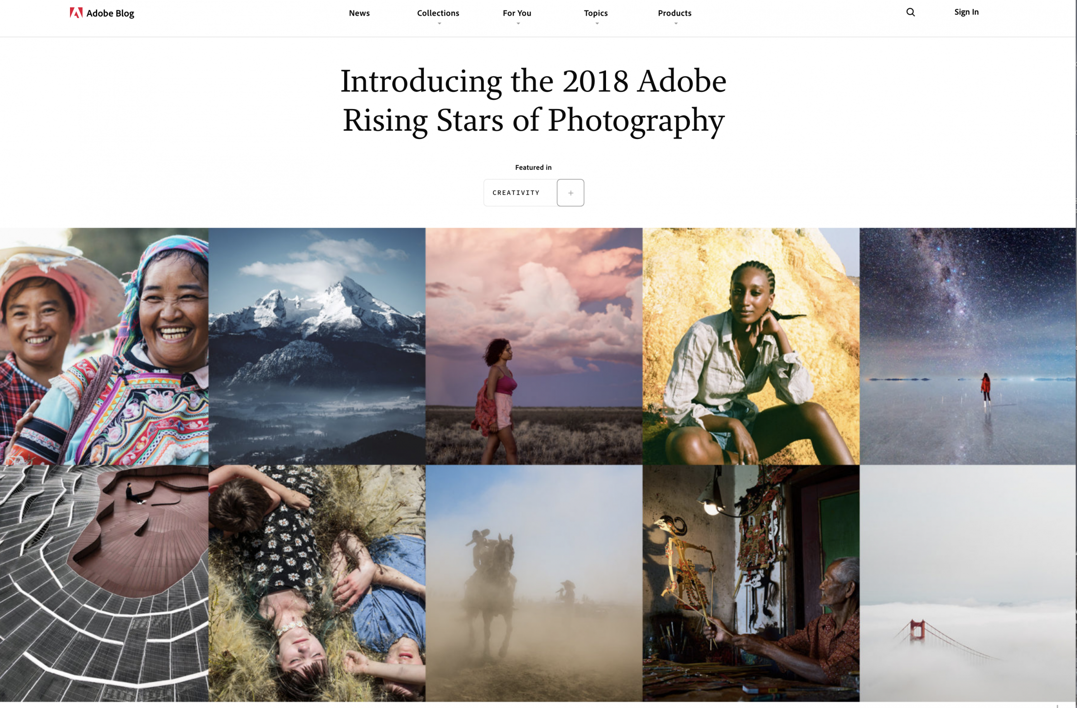 Art and Documentary Photography - Loading Screen_Shot_2018-08-23_at_12.05.24_PM.png